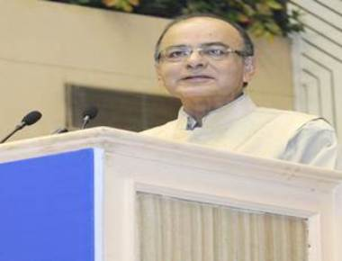 Global fallout of domestic policy needs studying: Jaitley