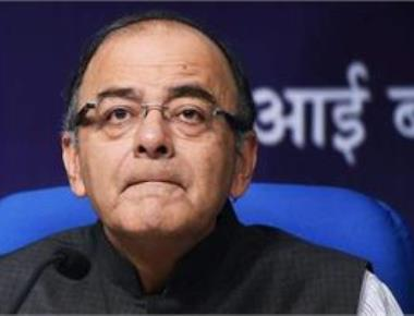 Need to continue momentum on building infrastructure: Jaitley