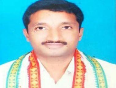 CID to probe Jaleel Karopady murder case