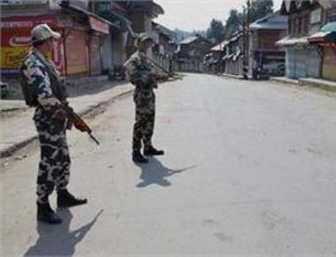 Temple desecration: Internet services suspended in Jammu