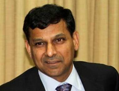 Slowdown of credit pre-dates banks drive against NPAs: Rajan