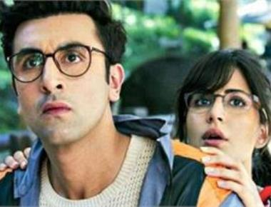 Will pay back distributors if my movie fails: Ranbir Kapoor