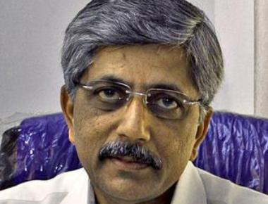 Do not indulge in personal attacks, Jayaprakash Hegde tells Congress