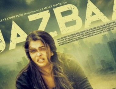 'Jazbaa' trailer to be out on Independence Day