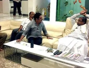 Rebel JD(S) MLAs resign; to join Congress today