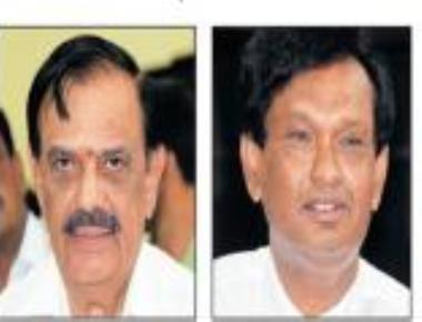 JD(S) fields 2nd nominee for MLC polls, seeks BJP support