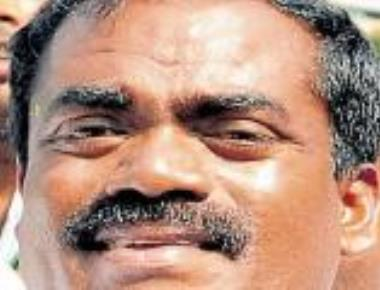 Devanahalli legislator likely to withdraw his resignation