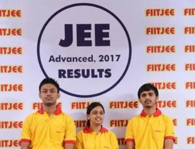 'Easy' JEE paper played havoc with ranks: students