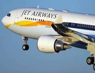 Jet Airways to operate more flights to Bengaluru, Mumbai from March 27