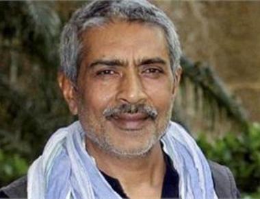We need certification not censorship: Prakash Jha