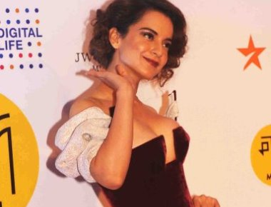 'Jio MAMI 19th Mumbai Film Festival'2017