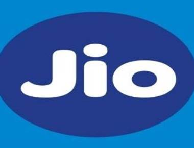 Reliance 'JioFi' dominates data card market: Report