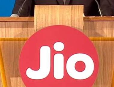 Jio tariff plan just right to capture mass market: Analysts