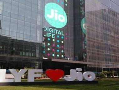 JioPhone next booking date soon: Reliance Jio