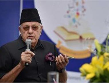 National Conference will not participate in J&K local body polls: Farooq