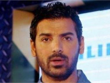 Always had to prove myself at every point: John Abraham