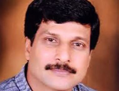 Joseph Crasta from Snehalaya chosen for Emirates Konkans' second deanery award
