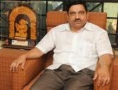 BJP seeks ED probe over watch