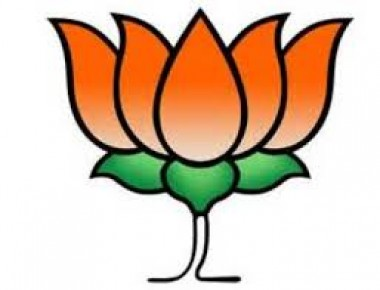 BJP-Sena paid 'lip service' to Marathi cause, says opposition