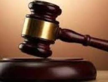 Ahmed Qureshi granted bail