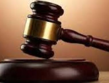 Court acquits accused for assaulting woman police sub-inspector
