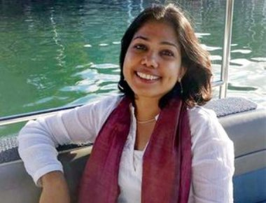 Family writes to PM, Govt says working to secure release of abducted woman