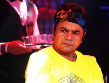 'Judwaa 2' one of my best films: Rajpal Yadav
