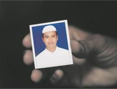 Junaid killer could be arrested by Thursday