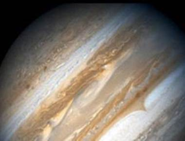 Scientists to hunt for alien life on Jupiter moons