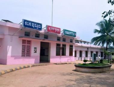 Split Bengaluru-Karwar/Kannur Express, forum urges Rly. Minister