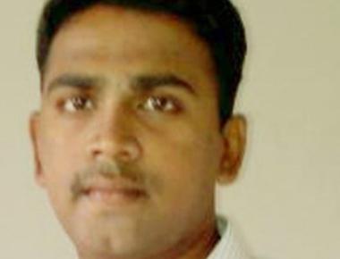 Kota SI Kabbalraj transferred to Mangaluru