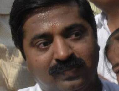 BJP MLA lands in trouble for allegedly promising to kidnap girls