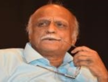 Kalburgi murder CBI may seek Scotland Yard help