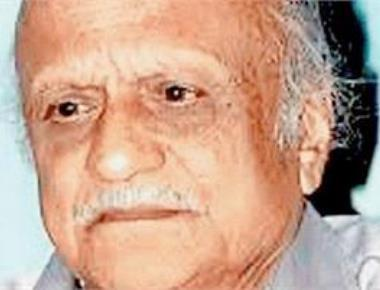 2015: Kalburgi, Tipu issues kept Karnataka govt on its toes