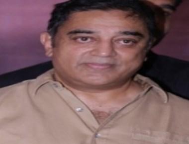 Kamal Haasan to resume 'Sabaash Naidu' shoot