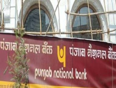 PNB fraud: ED raids over 45 locations in 15 cities