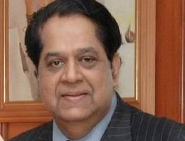 Looking forward to the establishment of the BRICS bank: Kamath