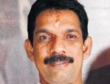 MP threatens fast unto death over Kambala