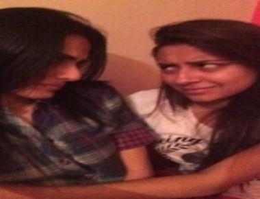 Kamya Punjabi's tear-jerking post for Late Pratyusha