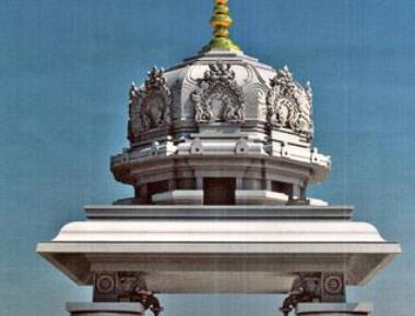 Renovation of Kanakadasa Mandira in Udupi to begin in July