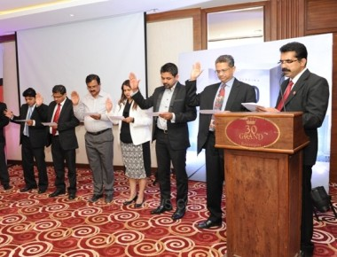 Kanara Entrepreneurs holds entrepreneurs' meet in Bengaluru