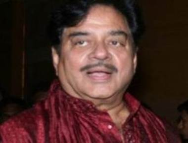 Kanhaiya Kumar said nothing anti-national: Shatrughan Sinha