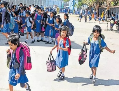 Mandatory Kannada teaching: Tough road ahead for Non-Kannadiga parents