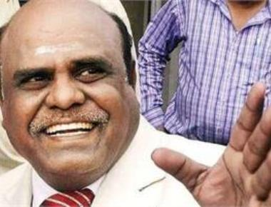 'Karnan case calls for reviewing judges' selection process'