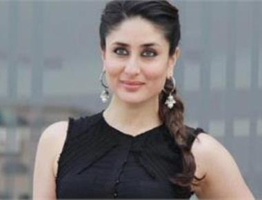 Shout-out to all supportive fathers on Mother's Day: Kareena