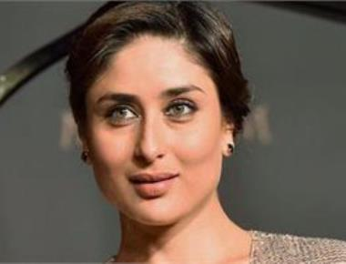 Want to be a mother but not for next 2-3 yrs: Kareena