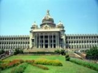 Karnataka eyes Rs.1 lakh crore at investors' meet