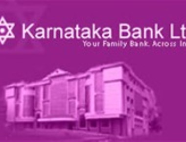 Karnataka Bank signs agreement with Birla Sun Life Asset Management Company