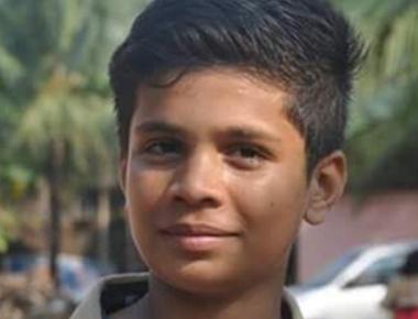 Missing teen found dead
