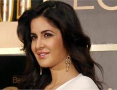 I might write a book on my Bollywood journey, says Katrina Kaif